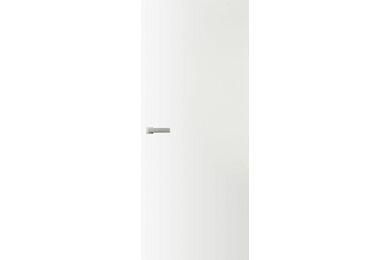 SKANTRAE SKL 9910 Opdekdeur Links FSC 930x2015mm