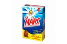 ST MARC Verfreiniger 1,6 Kg