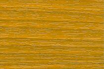 KERALIT Sponningdeel Classic colours 2115008 Western Redceder Enkelzijdig 143x6000mm