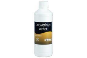 ontweringswater 0,5ltr