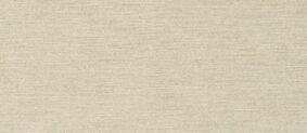 Eternit Gevelplaat Equitone Tectiva TE10 Lichtbeige 1-z 2520x1240x8mm