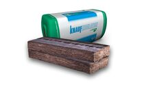 KNAUF INSULATION TP 430KD 1250x600x40mm