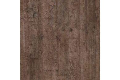 Fibo Wandpaneel Marcato 7969 SC Rough Wood 2400x620x11mm