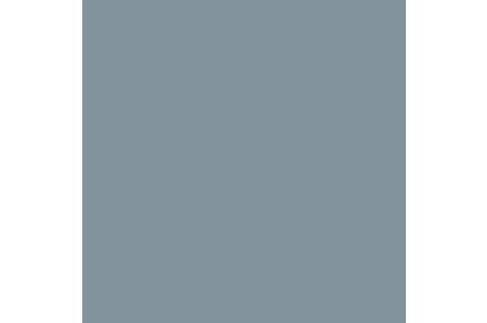 rockpanel colours ral 7001 zilvergrijs 2500x1200x8