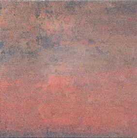 tremico oud bont 60x60x6cm