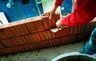 Poriso Stuc Binnenmuursteen S100/140 240x100x140