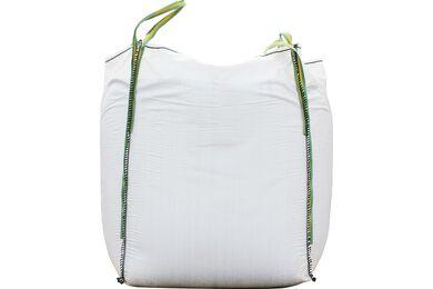 JONGENEEL Grind 8-16mm Big-Bag 1600kg 1m3