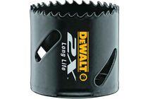 DEWALT DT8179L-QZ Gatenzaag BIM 79x40mm