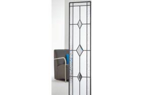 skantrae glas-in-lood 15 veiligheidsglas tbv sks242 730x2115