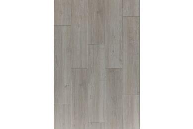 Laminaat Loft Rondom V-Groef Chalk Oak PEFC 1285x242x8mm