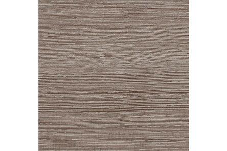 trespa pura nfc gevelstroken pu24 mystic cedar 70%pefc 3050x186x8 4pp