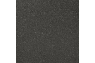 EQUITONE Natura NC N074 Zwart Enkelzijdig 2500x1250x12mm