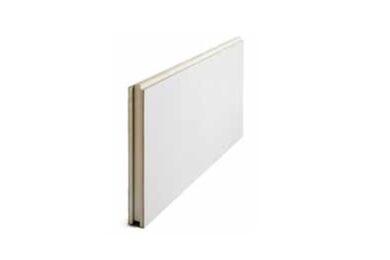 IKO Enertherm Isolatieplaat ALU WHITE Rd 4,06 1200x600x103mm