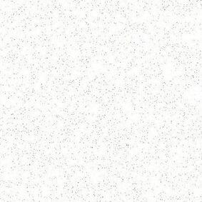 Rockfon Fibral Plafondplaat verdekt uitneembaar 1200x600x20 12pp