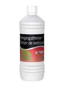 thinner 1ltr