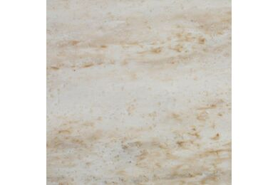 Krion Solid Surface L501 Pompei 3680x760x12mm