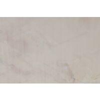 OSB Color Whitewash Mat 2z 18mm 250x125cm 70% PEFC