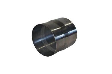 Aluminium Verloopstuk 132-124