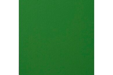 TRESPA Meteon FR Satin Enkelzijdig A36.3.5 Turf Green 3650x1860x8mm