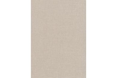 SKIN Spaanplaat D6572 Twist Tessuto 2800x2070x18mm