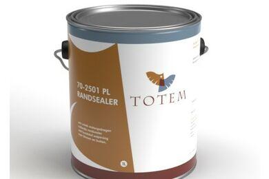 TOTEM Sealer 1000ml