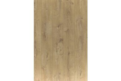 Laminaat Loft Rondom V-Groef Classic Oak PEFC 1285x242x8mm