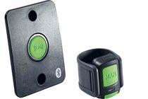 FESTOOL Bluetooth Afstandsbediening T.B.V. Stofzuiger CT-F I/M Set