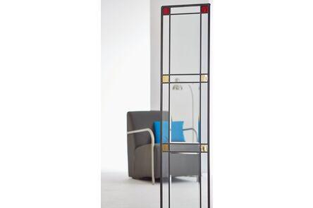 skantrae glas-in-lood 20 veiligheidsglas tbv sks 1242 830x2315