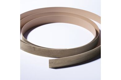 ABS Kantenband 8500 Salisbury Oak 2x22mm 50m