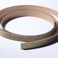 ABS Kantenband SKIN 190 1x22mm 100m