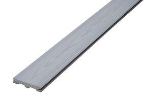upm piazza terrasplank 1z silver ash 25x140x4000