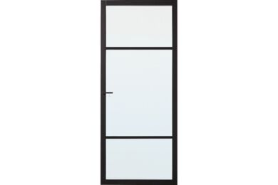 SKANTRAE SSL 4006 Nevel Glas Stomp FSC MAATWERK T/M 2700mm
