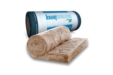 KNAUF INSULATION Naturoll 033 Rd 3,60 3300x590x120mm