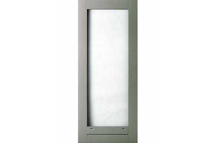 weekamp achterdeur hardhout wk042 bw244 grijs voorgelakt 830x2115