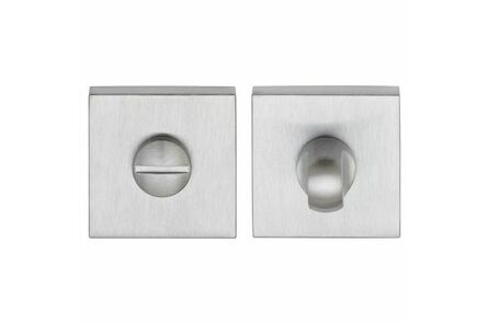 skantrae toiletgarnituur clarke zamac chroom / mat chroom