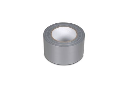 ybs breatherquilt voeg tape 75mm 50m