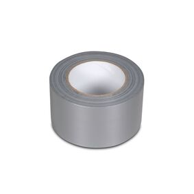 breatherquilt voeg tape 75mm 50m