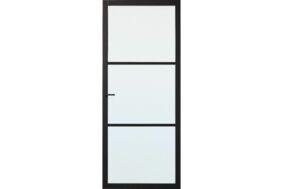 skantrae slimseries one ssl 4003 blank glas opdek rechtsdraaiend 880x2015