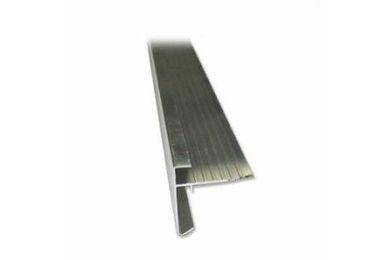 MAWIPEX Roval Daktrim Aluminium 35x45x2500mm