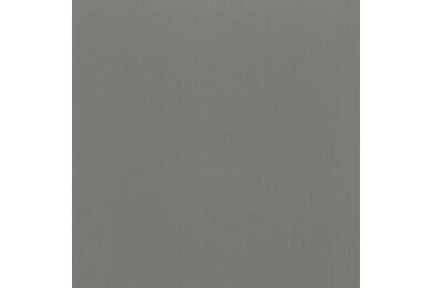 ISICOMPACT Gevelplaat Met Enkelzijdig UV-Filter 0171 Middelgrijs Enkelzijdig FSC 3050x1250x8mm