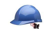 Helm 1125 FP--WHEEL Donker Blauw