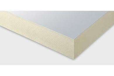 BAUDER Pir x Alucraft Papier 1200x600x60mm