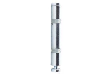 AXA Venelite Scharnier 1137-24-23E 76x76mm Verzinkt