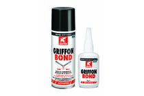 GRIFFON Bond Set 50 En 200g