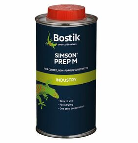bostik prep m 500ml