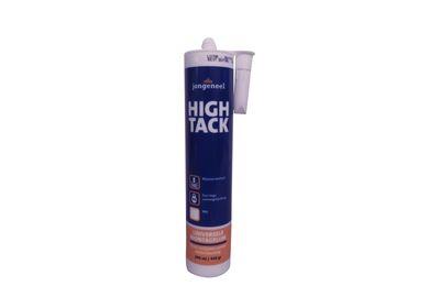 JONGENEEL High Tack Montagelijm 12 x 290ml Inclusief Krat