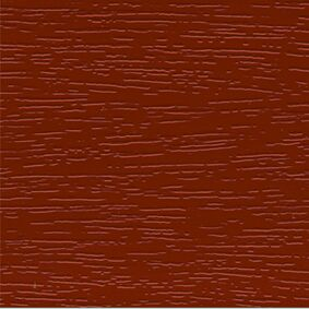 keralit sponningdeel 2814 rood 3011 143x6000