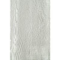 Huntonit Texture Plafondpaneel Plankett wit PEFC 70% 1st 1820x300x11mm