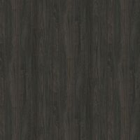 Kronospan HPL K016 PW Carbon Marine Wood 0,8mm 305x132cm