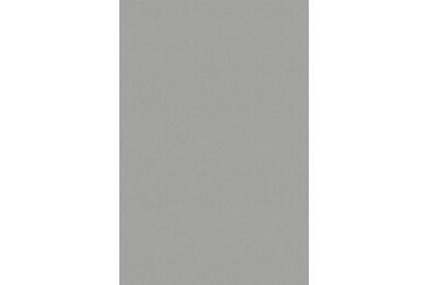 Kronospan Slim Line Werkblad HPL K372 GM Grey Andromeda 4100x650x12mm